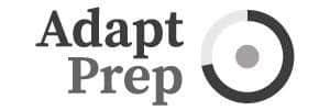 AdaptPrep CFA - Best CFA Study Materials