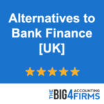 Alternatives To Bank Finance