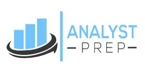 Analyst Prep CFA - Best CFA Study Materials