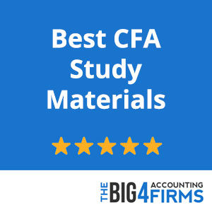 cfa cfa institute cfa exam put call parity cfa level 1 cfa level 1 ti ba ii plus texas instruments ba ii plus cfa salary holding period return cfa certification ba ii plus cfa meaning cfainstitute lifo reserve sustainable growth rate formula kaplan schweser cfa requirements effective annual yield what is a cfa what is cfa gaap vs ifrs depreciation tax shield reinvestment risk certified financial analyst kaplanlearn lifo liquidation coca cola 10k honda financial statements lifo reserve equation toyota income statement toyota income statement direct quote currency durbin watson test fcfe cfa intangible assets gaap vs ifrs salary of a chartered financial analyst negative serial correlation lifo to fifo conversion coca cola income statement coca cola income statement serial correlation test apple assets held to maturity vs available for sale positive serial correlation quote on economics finquiz coca cola income statement and balance sheet income statement graph change from lifo to fifo serial correlation serial correlation held to maturity securities accounting change in lifo reserve acceptable depreciation methods under ifrs include apple software development chartered financial analyst pay capitalizing vs expensing lifo to fifo how to detect seasonality in data toyota income statement and balance sheet changing from lifo to fifo when should a long-lived asset be tested for recoverability? general motors income statement schweser cfa qbank honda balance sheet honda balance sheet fcinv how to convert lifo to fifo held-to-maturity securities are: expensing vs.capitalizing schweser qbank serial correlation regression held to maturity securities facebook cash flow hold to maturity barter transactions ifrs bmw income statement bmw income statement cfa median salary coca cola 10k 2010 coke income statement coke income statement lifo basis converting lifo to fifo unconditional heteroskedasticity unconditional heteroskedasticity chartered financial analyst salary expensing vs