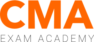 CMA Exam Academy - Best CMA Prep Courses