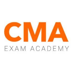 CMA-Exam-Academy-Chart-Image-280x280