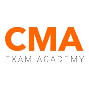 Surgent CMA Chart Image