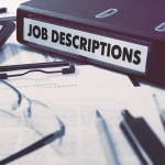 Bookkeeper Job Description | What Does a Bookkeeper Do?