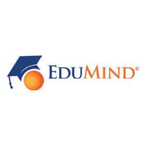 EduMind PMI-ACP