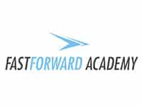 FastForwardAcademyLogo-new