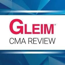Gleim CMA Review - Best CMA Prep Courses