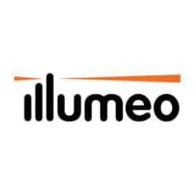 Illumeo-Chart-Image-280x280