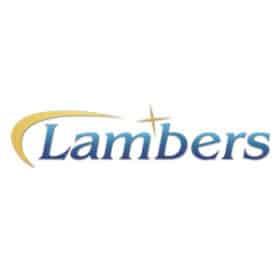 Lambers-CPE-Logo-280x280