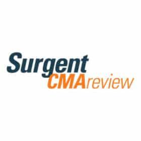 Surgent-CMA-Chart-Image-280x280