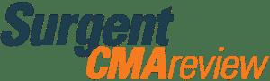 Surgent CMA Review