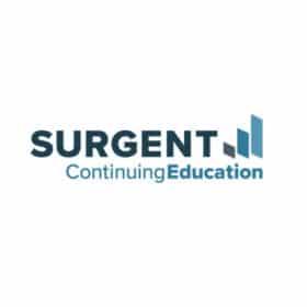 Surgent-CPE-Chart-Logo-280x280