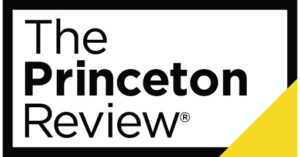 The Princeton Review CFA Review Course - Best CFA Study Materials