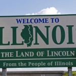 List of the Top Accounting Firms in Illinois