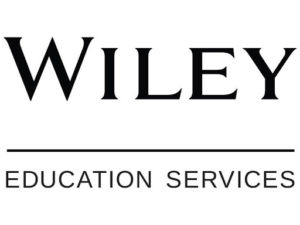 Wiley CMAExcel Logo