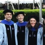25 Top Accounting PhD Programs