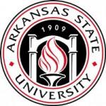 arkansas state accounting program