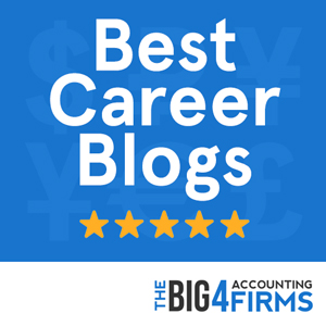 Top 25 Best Career Blogs to Follow