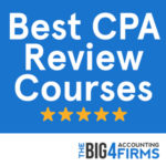 best-cpa-review-courses-and-study-materials