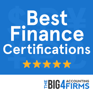 best-finance-certifications-and-designations