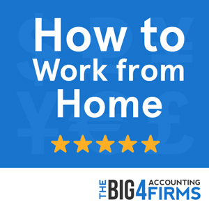 accountant job work from home best work from home accounting and bookkeeper jobs 2019 guide 1256