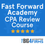 fast-forward-academy-cpa-review-course-discount