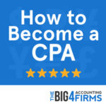 how-to-become-a-cpa-certified-public-accountant