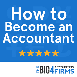 how-to-become-an-accountant