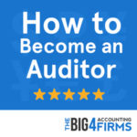 how-to-become-an-auditor
