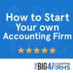 how-to-start-an-accounting-firm