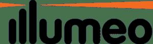 illumeo logo