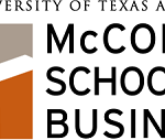 Texas accounting training