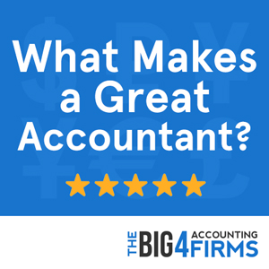 what-makes-a-great-accountant