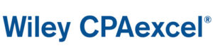 wiley-cpaexcel-cpa-review-courses