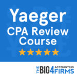 yaeger-cpa-review-course-discount